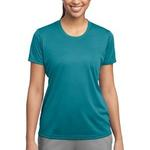 Ladies PosiCharge ® Competitor™ Tee