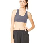 for Team 365 Ladies' Sports Bra