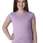 Girl's Princess T-Shirt
