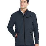 Men's Transport Soft Shell Jacket