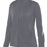 Ladies' 2.0 Medalist Jacket
