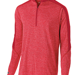 Men's Electrify 1/2 Zip Pullover
