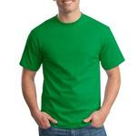 Tagless ® 100% Cotton Unisex T Shirt