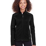 Ladies' Venom Full-Zip Jacket