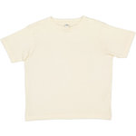 Toddler Premium Jersey T-Shirt