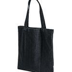 Post Industrial Recycled Cotton Tote