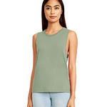 Ladies' Festival Muscle Tank