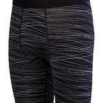 Men's Hyperform Compression Short