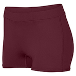 Ladies' Dare Short