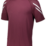 Youth Dry-Excel™ Flux Short-Sleeve Training T-Shirt